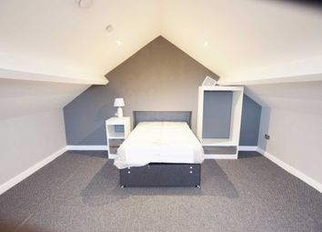 Thumbnail Room to rent in Church Street, Huthwaite, Sutton-In-Ashfield