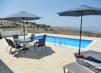 Thumbnail 3 bed detached house for sale in Droushia, Polis, Paphos, Cyprus
