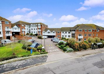 Thumbnail 2 bed flat for sale in Cloverdale Court, Lyme Regis