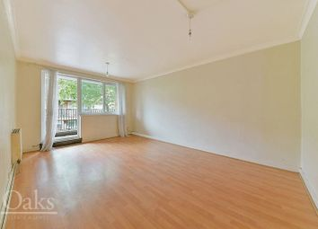 Thumbnail 2 bed flat for sale in Clifton Way, London