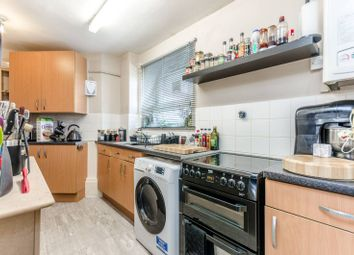 Thumbnail 2 bed flat to rent in Sutton Street, Shadwell
