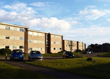 Thumbnail 2 bed flat for sale in Lord Warden Avenue, Walmer, Deal, Kent