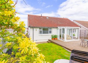 Thumbnail 2 bed property for sale in Tarves Park, Broughty Ferry, Dundee