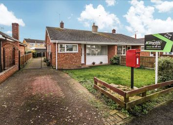 3 bed bungalow for sale in Fir Tree, Brant Road, Waddington, Lincoln LN5