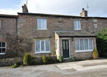 Thumbnail 3 bed cottage to rent in Greycott, Hartley, Kirkby Stephen, Cumbria