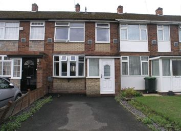 Thumbnail 3 bed terraced house for sale in Ashes Road, Oldbury