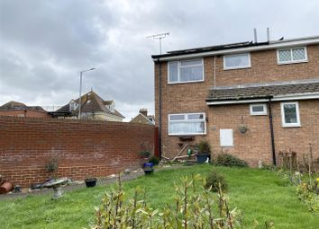 3 bed semi-detached house to rent in Sussex Gardens, Westgate-On-Sea CT8