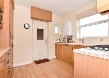 4 bed property for sale in Carrington Road, High Wycombe HP12