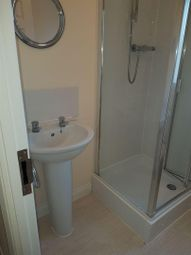 Thumbnail 1 bed property to rent in Chillingham Drove, Bridgwater