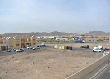 Thumbnail 1 bed apartment for sale in Don Quijote, Puerto Del Rosario, Fuerteventura, Canary Islands, Spain