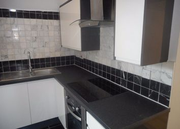 2 bed flat to rent in Gordon Road, Cathays, Cardiff CF24