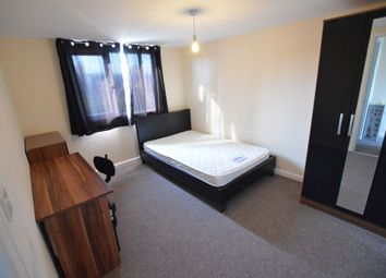 Thumbnail 6 bed terraced house to rent in Howard Road, Clarendon Park