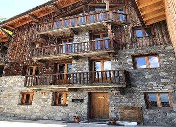 Thumbnail 8 bed chalet for sale in Ste-Foy-Tarentaise, Savoie, France