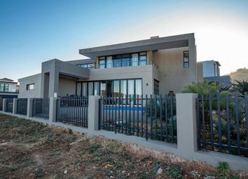 Thumbnail 5 bed detached house for sale in 508 Kingfisher Way, Aspen Lakes, Gauteng, South Africa