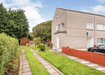 2 bed flat for sale in Craigmuir Road, Glasgow G52