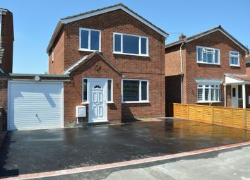 Thumbnail 3 bed link-detached house for sale in Murray Walk, Melksham