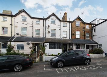 1 bed flat for sale in Beach Rise, Westgate-On-Sea CT8