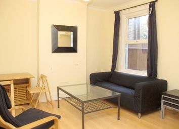 Thumbnail 4 bed property to rent in Blackshaw Road, Tooting, London