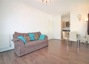 1 bed flat to rent in Dragonfly House, 4 Periwood Crescent, Perivale, Greenford UB6