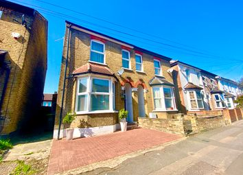 Thumbnail 4 bed semi-detached house for sale in Craigdale Road, Hornchurch