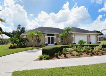 Thumbnail 3 bed property for sale in 542 Silk Oak Dr, Venice, Florida, 34293, United States Of America