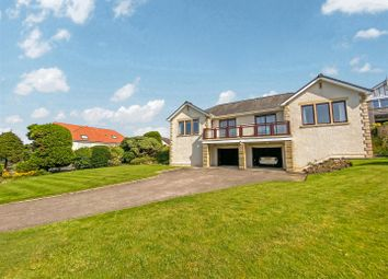 Thumbnail 3 bed detached bungalow for sale in Bryn Grove, Hest Bank, Lancaster