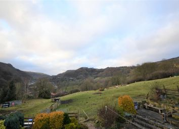Thumbnail Property for sale in Keswick Close, Todmorden