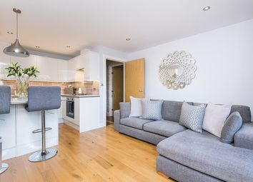 2 bed flat for sale in Lochend Park View, Easter Road, Edinburgh EH7
