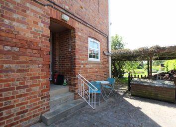 Thumbnail Studio to rent in The Reddings, Cheltenham, Glos
