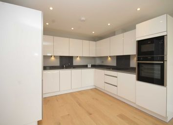 Thumbnail 2 bed duplex to rent in Fairfield Road, Brentwood