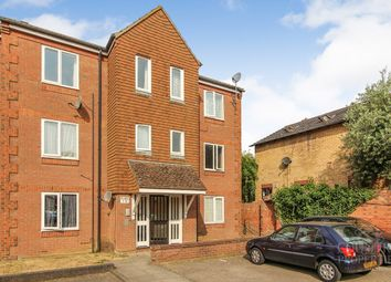 Thumbnail 2 bed flat for sale in The Finches, Ashburnham Road, Bedford
