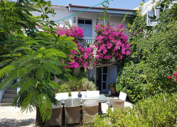 Thumbnail 3 bed country house for sale in Maroni, Larnaca, Cyprus
