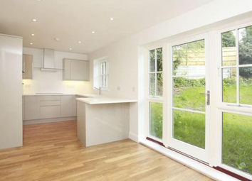Thumbnail 4 bed detached house to rent in Broadcroft, Tunbridge Wells