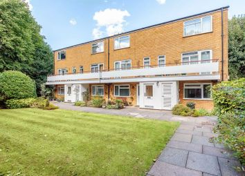 Thumbnail 2 bed maisonette for sale in Woodmansterne Lane, Banstead