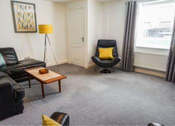 Thumbnail 2 bed cottage for sale in Coach Road, Mottram