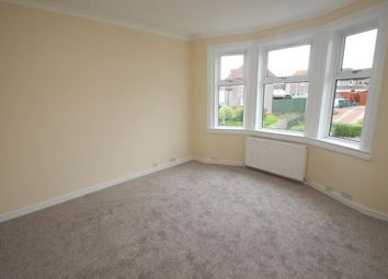 Thumbnail 4 bed bungalow for sale in Barrs Road, Cardross, Dumbarton, Argyll And Bute