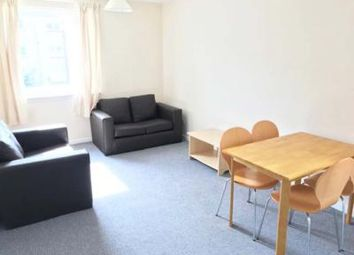 Thumbnail 2 bedroom flat to rent in 182 Oldcroft Place, Aberdeen
