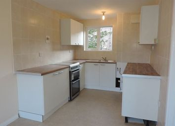 Thumbnail 3 bed terraced house to rent in Holdfield, Ravensthorpe