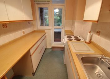 2 bed flat for sale in Warwick Crest, Arthur Road, Edgbaston, Birmingham B15
