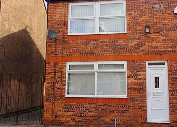 2 bed semi-detached house for sale in Sedley Street, Anfield, Liverpool L6