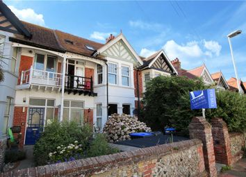 Thumbnail  Studio for sale in St. Georges Road, Worthing, West Sussex
