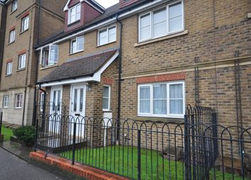 Thumbnail 2 bed duplex to rent in Canterbury Road, Sittingbourne
