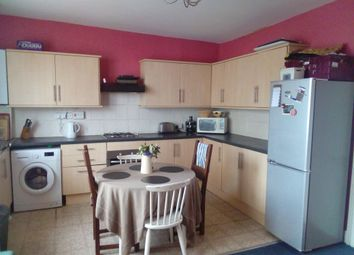 4 bed maisonette to rent in Finchley Road, Childs Hill NW2