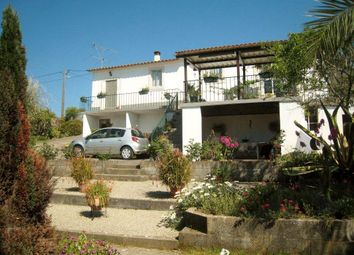 Thumbnail 3 bed town house for sale in 3220 Miranda Do Corvo, Portugal