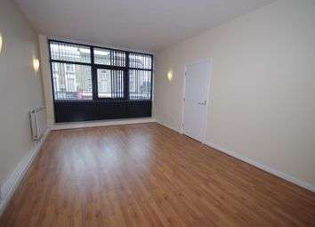 Thumbnail 1 bedroom flat to rent in Regents Park Road, Finchley