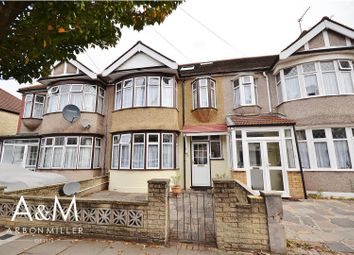 4 bed terraced house for sale in Sydney Road, Barkingside, Ilford IG6
