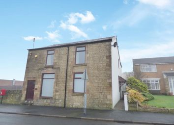 4 bed detached house for sale in Crank Hill, Crank, St. Helens WA11