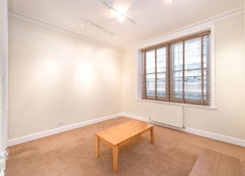 1 bed property to rent in Charing Cross Road, Covent Garden WC2H