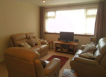 Thumbnail 2 bed flat to rent in Braecroft Drive, Westhill