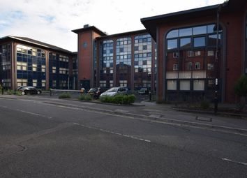 Thumbnail 1 bed flat to rent in Southbrook Rise, Millbrook Road East, Southampton
